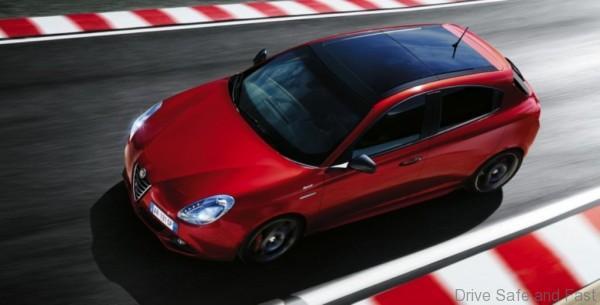 Alfa-Romeo-Giulietta-Sprint-Speciale-3