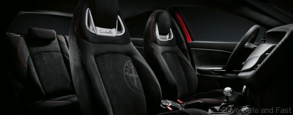 Alfa-Romeo-Giulietta-Sprint-Speciale-6