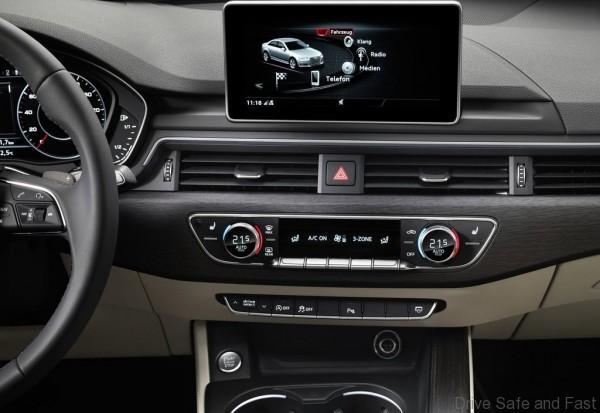 Audi-A4_2016_10