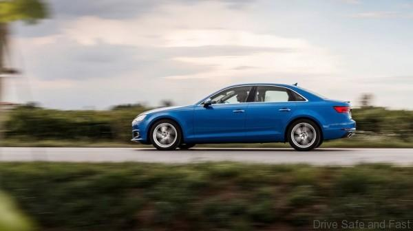 Audi-A4_2016_15