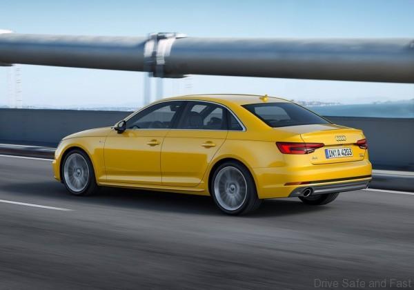 Audi-A4_2016_2