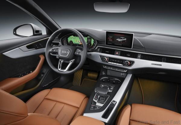 Audi-A4_2016_3