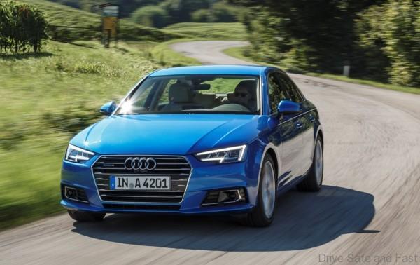 Audi A4_Venedig30