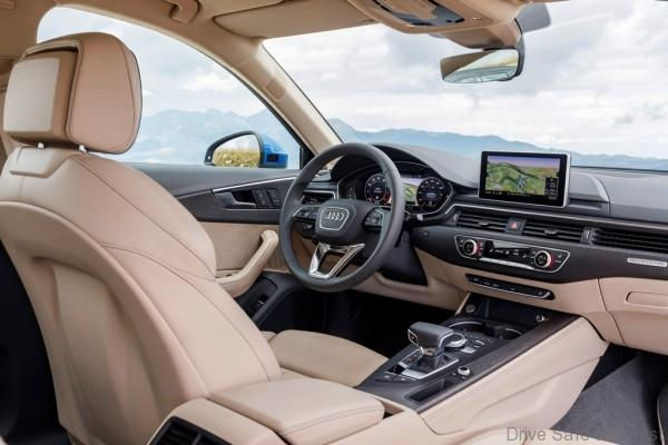 Audi A4_Venedig82