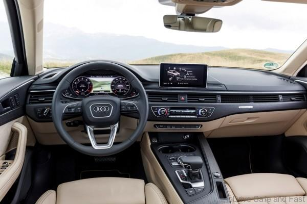 Audi A4_Venedig84