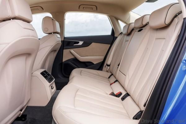 Audi A4_Venedig85