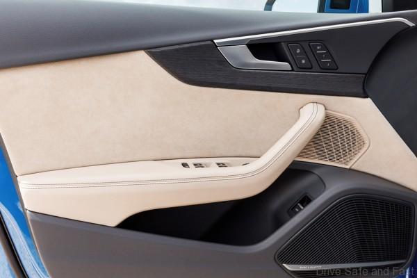 Audi A4_Venedig86