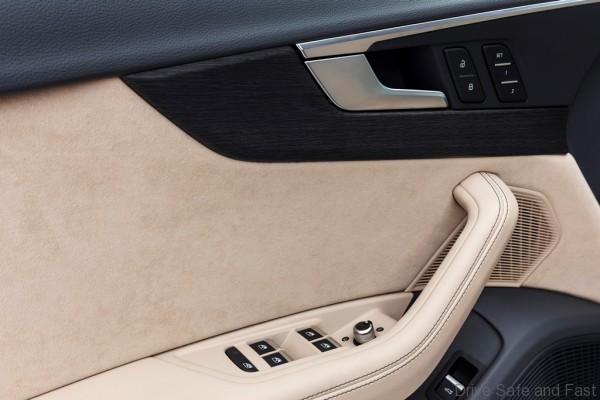 Audi A4_Venedig87