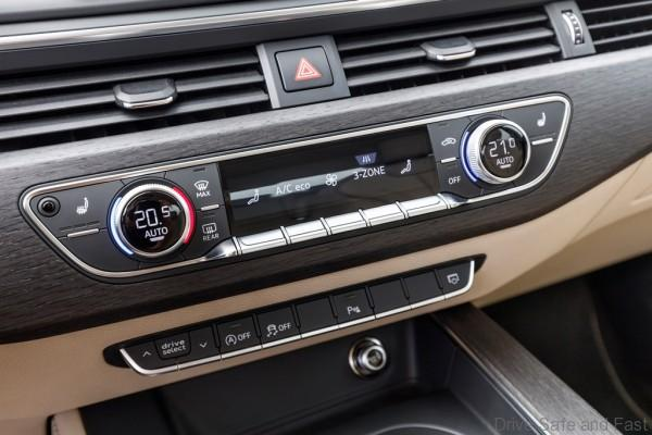 Audi A4_Venedig88