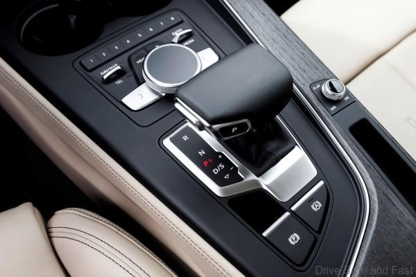 Audi A4_Venedig89