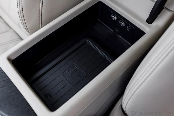 Audi A4_Venedig90