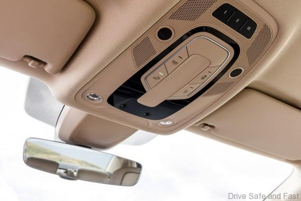 Audi A4_Venedig91