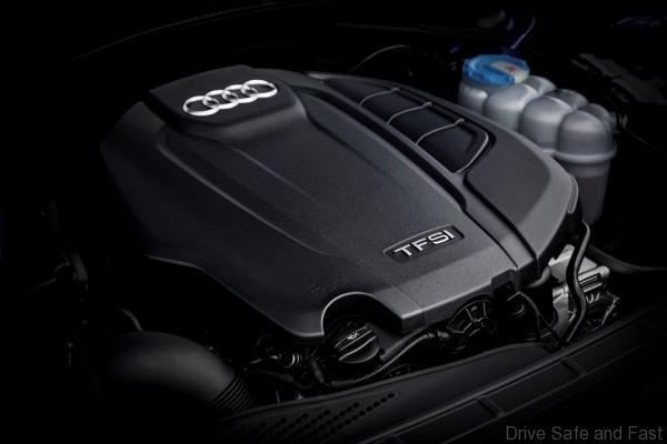 Audi A4_Venedig92