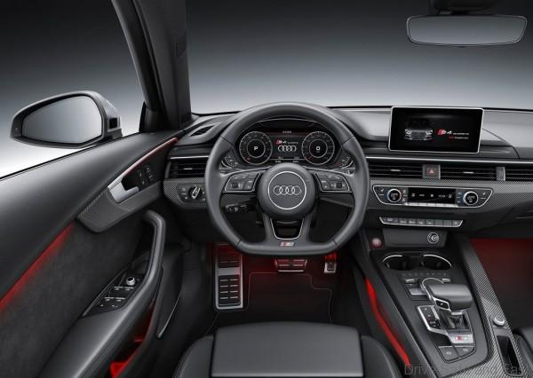Audi-S4_2017_1