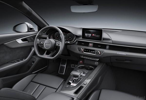 Audi-S4_2017_2