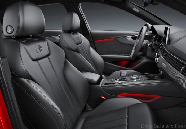 Audi-S4_2017_3