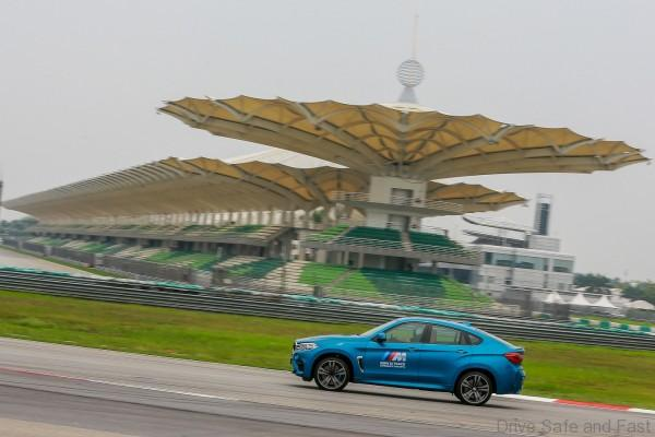BMW M Track Experience Msia 2015 (4)