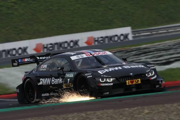 BMW M4 DTM (4)
