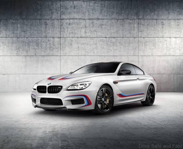 BMW M6 F80 Competition Package Coupe (2)
