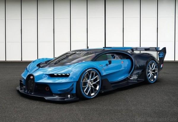 Bugatti-Vision_Gran_Turismo_Concept_2015_1024x768_wallpaper_02 (1)