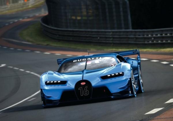 Bugatti-Vision_Gran_Turismo_Concept_2015_1024x768_wallpaper_05