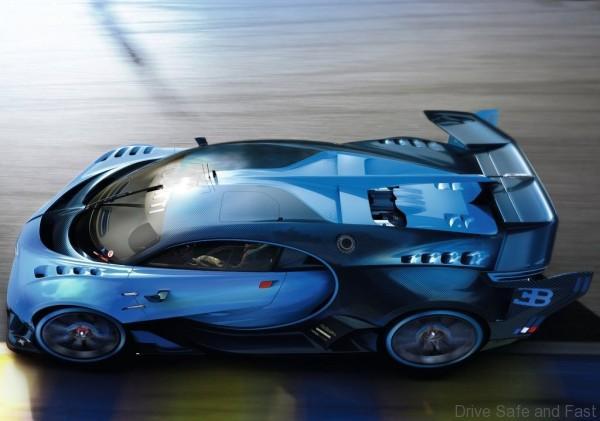 Bugatti-Vision_Gran_Turismo_Concept_2015_1024x768_wallpaper_08