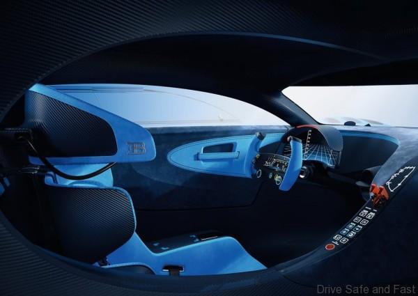 Bugatti-Vision_Gran_Turismo_Concept_2015_1024x768_wallpaper_1b