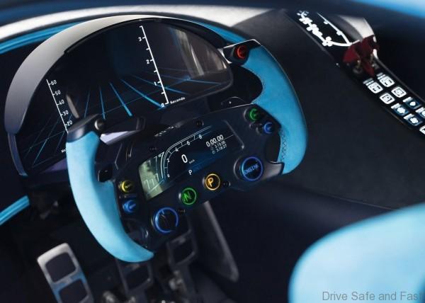 Bugatti-Vision_Gran_Turismo_Concept_2015_1024x768_wallpaper_1c