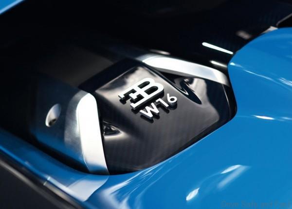 Bugatti-Vision_Gran_Turismo_Concept_2015_1024x768_wallpaper_25