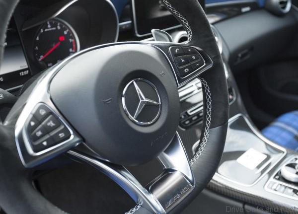 Carlsson Mercedes-AMG C63 S_7
