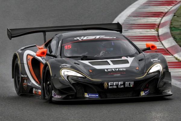 GTAsia_FFFRacing_McLaren650S_GT3_15