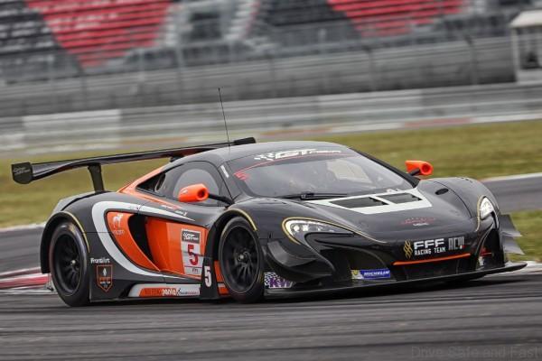 GTAsia_FFFRacing_McLaren650S_GT3_5