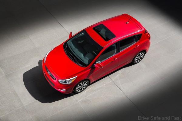 Hyundai-Accent-top