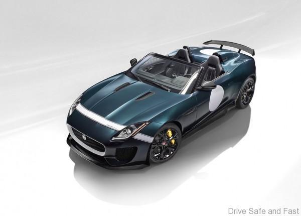 Jaguar-F-Type_Project_7_2015_1024x768_wallpaper_3a