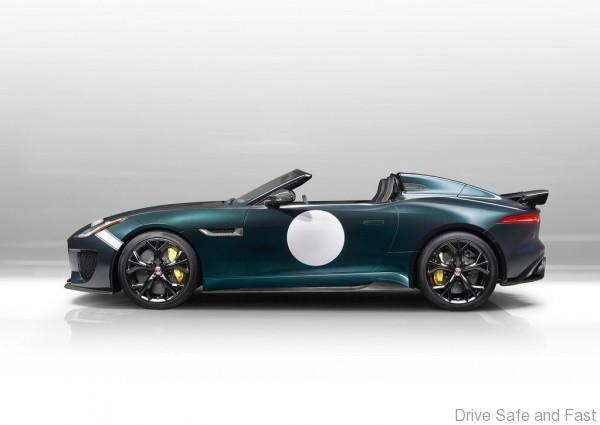 Jaguar-F-Type_Project_7_2015_1024x768_wallpaper_3b