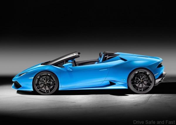 Lamborghini-Huracan_LP610-4_Spyder_2017_1024x768_wallpaper_02