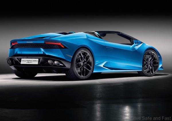 Lamborghini-Huracan_LP610-4_Spyder_2017_1024x768_wallpaper_04