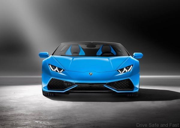 Lamborghini-Huracan_LP610-4_Spyder_2017_1024x768_wallpaper_05
