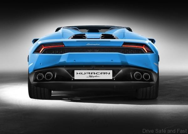 Lamborghini-Huracan_LP610-4_Spyder_2017_1024x768_wallpaper_06