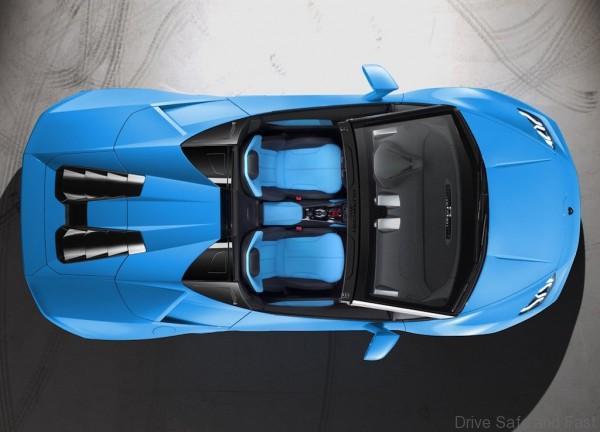 Lamborghini-Huracan_LP610-4_Spyder_2017_1024x768_wallpaper_07