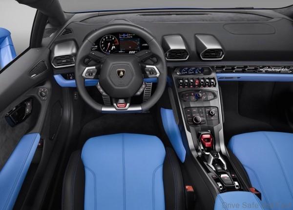Lamborghini-Huracan_LP610-4_Spyder_2017_1024x768_wallpaper_08