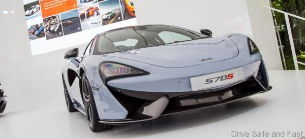 McLaren-MSO-570S