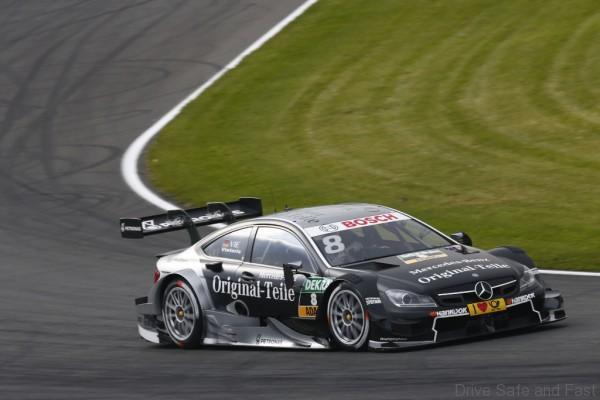 Mercedes AMG DTM C63 (13)