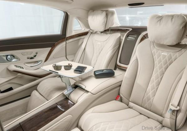 Mercedes-Benz-S-Class_Maybach_1