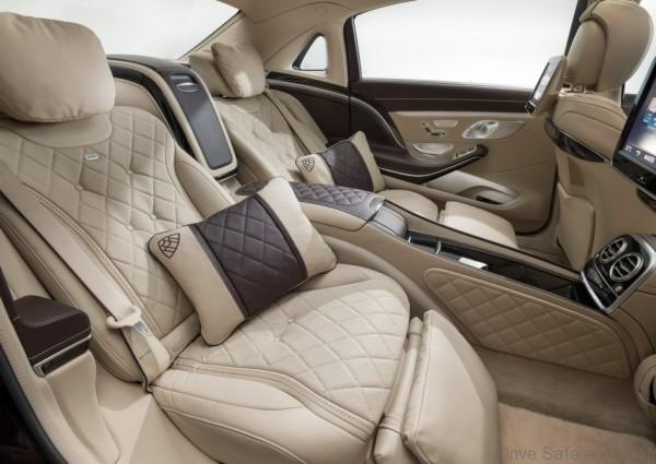 Mercedes-Benz-S-Class_Maybach_2