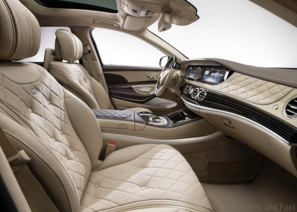 Mercedes-Benz-S-Class_Maybach_3