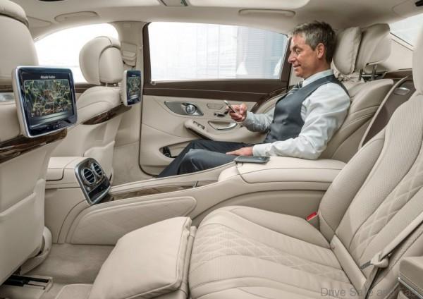 Mercedes-Benz-S-Class_Maybach_5