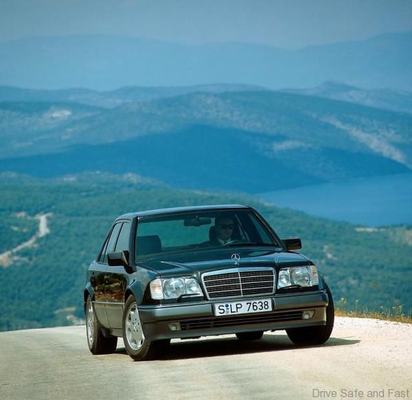 Mercedes-W124-4