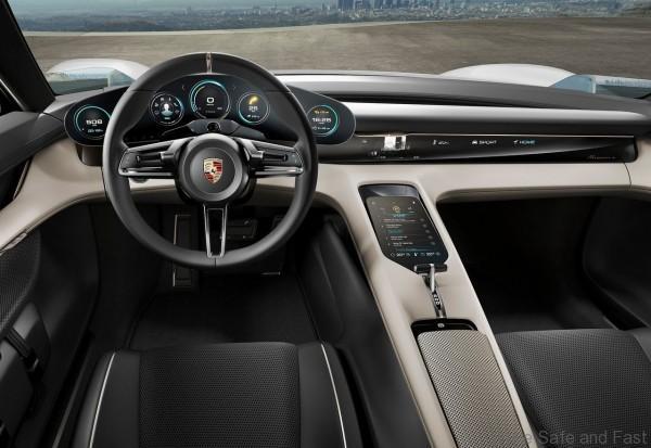Porsche-Mission_E_Concept_2015_1