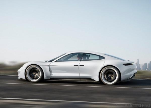 Porsche-Mission_E_Concept_2015_1024x768_wallpaper_02